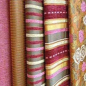 Магазины ткани Красной Зари