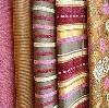 Магазины ткани в Красной Заре