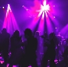 Ночные клубы в Красной Заре