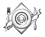 Формула А113 - иконка «ресторан» в Красной Заре